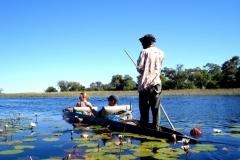 The-beauty-of-Okavango