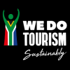WE DO TOURISM LOGO